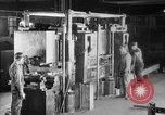 Image of Manufacture and assembly of Studebaker automobiles South Bend Indiana USA, 1920, second 47 stock footage video 65675071730