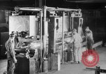Image of Manufacture and assembly of Studebaker automobiles South Bend Indiana USA, 1920, second 49 stock footage video 65675071730
