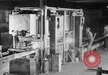 Image of Manufacture and assembly of Studebaker automobiles South Bend Indiana USA, 1920, second 56 stock footage video 65675071730