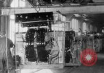Image of Final assembly of Studebaker cars in factory South Bend Indiana USA, 1920, second 23 stock footage video 65675071731