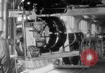 Image of Final assembly of Studebaker cars in factory South Bend Indiana USA, 1920, second 25 stock footage video 65675071731
