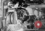 Image of Final assembly of Studebaker cars in factory South Bend Indiana USA, 1920, second 26 stock footage video 65675071731