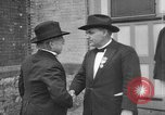 Image of Woodrow Wilson United States USA, 1917, second 38 stock footage video 65675071736