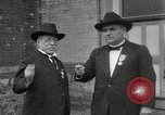 Image of Woodrow Wilson United States USA, 1917, second 47 stock footage video 65675071736