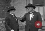 Image of Woodrow Wilson United States USA, 1917, second 49 stock footage video 65675071736