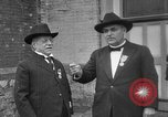 Image of Woodrow Wilson United States USA, 1917, second 50 stock footage video 65675071736