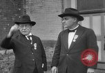 Image of Woodrow Wilson United States USA, 1917, second 51 stock footage video 65675071736