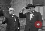 Image of Woodrow Wilson United States USA, 1917, second 52 stock footage video 65675071736