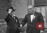 Image of Woodrow Wilson United States USA, 1917, second 54 stock footage video 65675071736