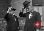 Image of Woodrow Wilson United States USA, 1917, second 55 stock footage video 65675071736
