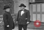 Image of Woodrow Wilson United States USA, 1917, second 57 stock footage video 65675071736