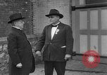 Image of Woodrow Wilson United States USA, 1917, second 58 stock footage video 65675071736