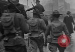 Image of Woodrow Wilson United States USA, 1917, second 62 stock footage video 65675071736