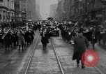 Image of Labor Day Parade Buffalo New York USA, 1917, second 13 stock footage video 65675071737