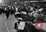 Image of Labor Day Parade Buffalo New York USA, 1917, second 43 stock footage video 65675071737