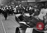 Image of Labor Day Parade Buffalo New York USA, 1917, second 44 stock footage video 65675071737
