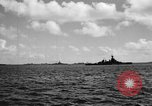 Image of task force Pacific Ocean, 1944, second 16 stock footage video 65675071739