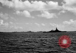 Image of task force Pacific Ocean, 1944, second 17 stock footage video 65675071739