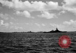 Image of task force Pacific Ocean, 1944, second 18 stock footage video 65675071739