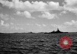 Image of task force Pacific Ocean, 1944, second 19 stock footage video 65675071739
