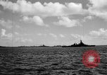 Image of task force Pacific Ocean, 1944, second 20 stock footage video 65675071739