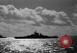 Image of task force Pacific Ocean, 1944, second 34 stock footage video 65675071739