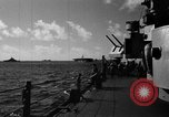 Image of task force Pacific Ocean, 1944, second 35 stock footage video 65675071739