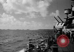 Image of task force Pacific Ocean, 1944, second 40 stock footage video 65675071739