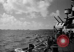 Image of task force Pacific Ocean, 1944, second 41 stock footage video 65675071739