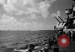 Image of task force Pacific Ocean, 1944, second 42 stock footage video 65675071739