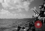 Image of task force Pacific Ocean, 1944, second 43 stock footage video 65675071739