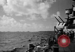 Image of task force Pacific Ocean, 1944, second 44 stock footage video 65675071739