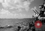 Image of task force Pacific Ocean, 1944, second 45 stock footage video 65675071739