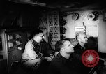 Image of USS Skate North Pole, 1959, second 29 stock footage video 65675071748