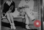 Image of royal wedding preparations Tokyo Japan, 1959, second 50 stock footage video 65675071751
