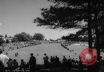 Image of Masters Golf Tournament Augusta Georgia USA, 1959, second 7 stock footage video 65675071753