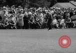 Image of Masters Golf Tournament Augusta Georgia USA, 1959, second 13 stock footage video 65675071753