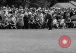 Image of Masters Golf Tournament Augusta Georgia USA, 1959, second 14 stock footage video 65675071753