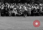 Image of Masters Golf Tournament Augusta Georgia USA, 1959, second 21 stock footage video 65675071753