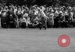 Image of Masters Golf Tournament Augusta Georgia USA, 1959, second 22 stock footage video 65675071753