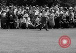 Image of Masters Golf Tournament Augusta Georgia USA, 1959, second 23 stock footage video 65675071753