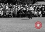 Image of Masters Golf Tournament Augusta Georgia USA, 1959, second 27 stock footage video 65675071753