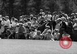 Image of Masters Golf Tournament Augusta Georgia USA, 1959, second 28 stock footage video 65675071753