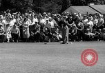 Image of Masters Golf Tournament Augusta Georgia USA, 1959, second 30 stock footage video 65675071753