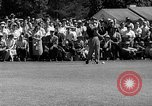 Image of Masters Golf Tournament Augusta Georgia USA, 1959, second 33 stock footage video 65675071753