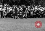 Image of Masters Golf Tournament Augusta Georgia USA, 1959, second 38 stock footage video 65675071753