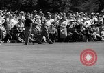 Image of Masters Golf Tournament Augusta Georgia USA, 1959, second 39 stock footage video 65675071753