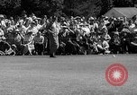 Image of Masters Golf Tournament Augusta Georgia USA, 1959, second 40 stock footage video 65675071753