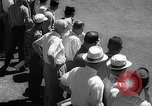 Image of Masters Golf Tournament Augusta Georgia USA, 1959, second 41 stock footage video 65675071753