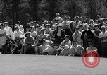 Image of Masters Golf Tournament Augusta Georgia USA, 1959, second 50 stock footage video 65675071753